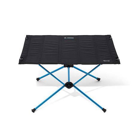 Раскладной стол Helinox Table One Hard Top, фото 2