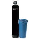 Автоматический фильт для комплексной очистки воды K-14 Premium (баллон 1465)