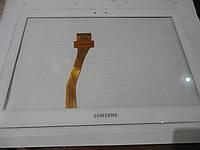 Оригинальный тачскрин / сенсор б.у.  Samsung Galaxy Note N8000 N8010 Tab 2 P5100 P5110