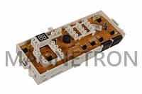 Модуль управления для стиральных машин Samsung DC92-00175C (код:05583)