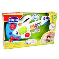 Музыкальная игрушка Гитара Chicco 60068, фото 1