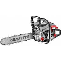 Пила бензиновая Graphite 58G952