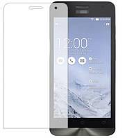 Защитное стекло Asus Zenfone 5