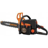 Пила бензиновая Hausgarten HG-CS250