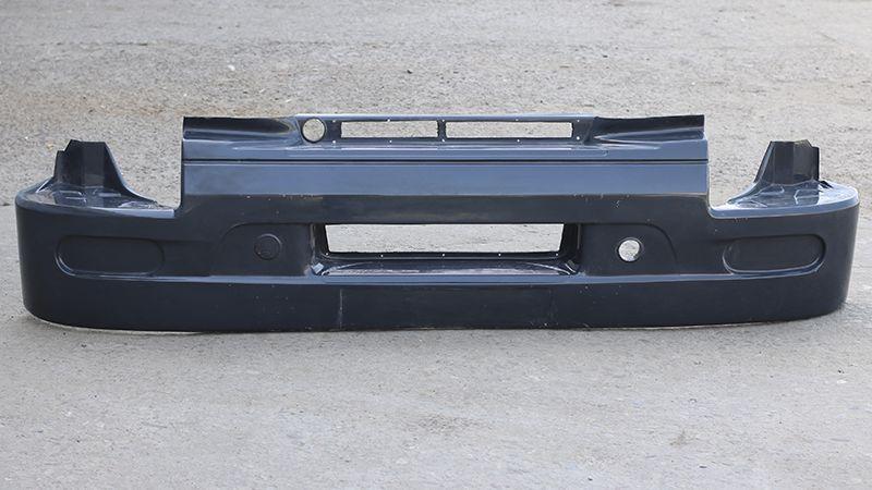 Бампер на Renault Premium (Рено Премиум) 2, 1996-2003 год DCI