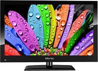 Телевизоры Mirta LE 319 A6H