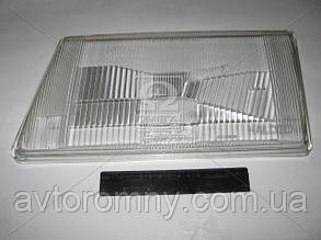 Стекло фара левая ВАЗ 2108 2109 21099 Формула Света