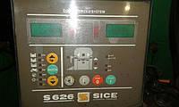 Балансировочный станок Sice S-626 / Италия. 2000г.в., фото 1