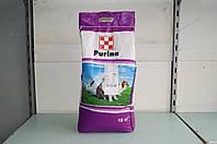 Комбикорм для кроликов (без травяной муки) ™ Пурина 10 кг