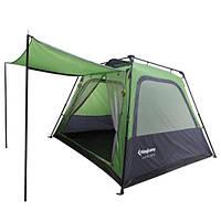 Палатка KingCamp Camp King