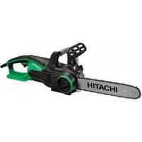 Пила электрическая Hitachi CS-40Y