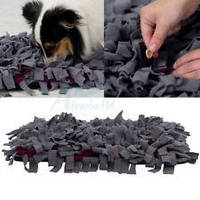 """Trixie ТХ-32037 игровой коврик """"Activity"""" для кошек и собак"""