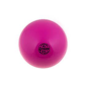 Мяч гимнастический 300гр анемон Togu