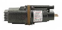 БРИЗ Урожай БВ-0,2-40-У5 Вибрационный насос (с верхним забором воды)✵ Бесплатная доставка