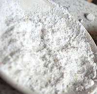 Натрий додецилсульфат (лаурилсульфат), чда