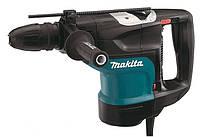 Makita HR4501C Перфоратор✵ Бесплатная доставка