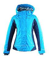 Женская горнолыжная куртка