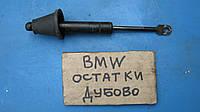 Амортизатор стекла газовый BMW E34, 51248120172