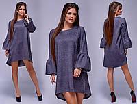 Платье / Алекс / Украина