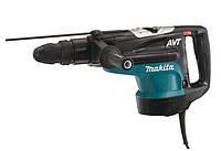 Makita HR5211C Перфоратор✵ Бесплатная доставка