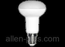 Лампа светодиодная LED LUXEL ECO 030-NE R50 4000K (E14 / 4W)