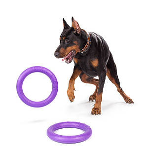 Іграшки для собак