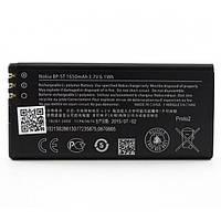 Аккумулятор BP-5T для Nokia Lumia 820, 825 (Original)