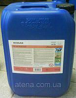 Ортофосфорная кислота пищевая 85% купить от канистры в Украине с доставкой