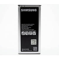 Аккумулятор EB-BJ510CBС для Samsung Galaxy J5 2016, J510 (Original) 3100мAh