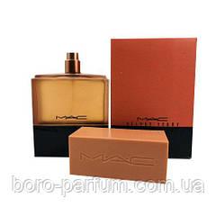 Женская парфюмированная вода MAC Velvet Teddy  EDP 100 ml