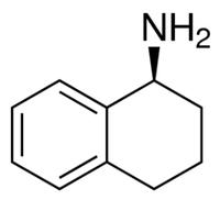 Нафтиламин-1, чда