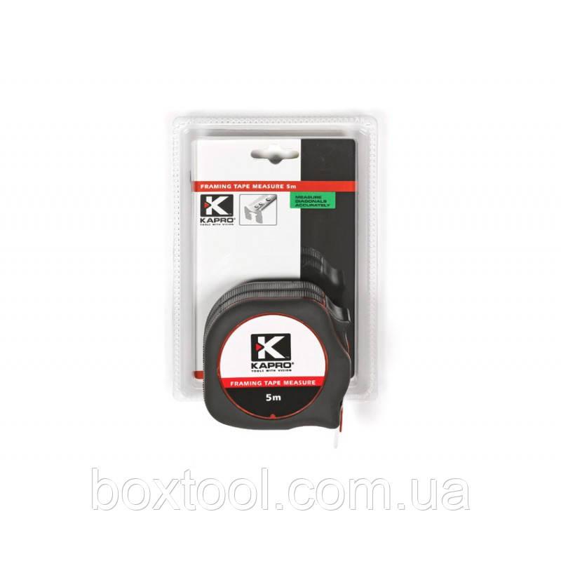 Рулетка kapro 608-05 как называется игра с фишками и картами в казино
