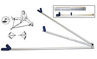 Рамка для растяжки ног SC-8150B