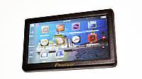 "GPS навигатор Pioneer 6,5"" HD 4Gb+IGO+Navitel"