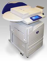 Xerox WorkCentre C3545 Цветное МФУ, фото 1