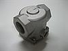 Фильтр газовый ANGO JG 3/4 алюминиевый