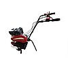 Мотокультиватор Weima WM 550 (10051)