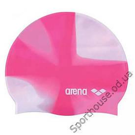 Шапочка для плавания ARENA POP ART AR-91659-99