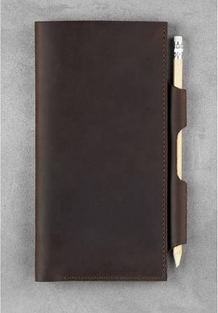 Шкіряний тревел-кейс для стильних мандрівників