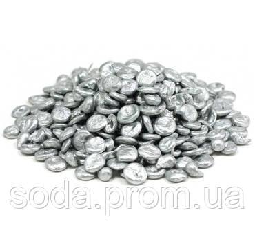 Олово (II) хлорид 2-водное (дигидрат), чда, 107815, Merck, 250 г
