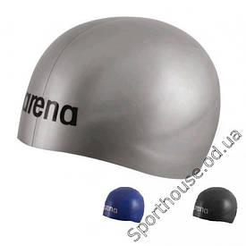 Шапочка для плавания ARENA AR-91661-20