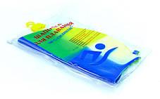 Шапочка для плавания PL-4368, фото 2