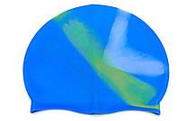 Шапочка для плавания PL-4368, фото 3