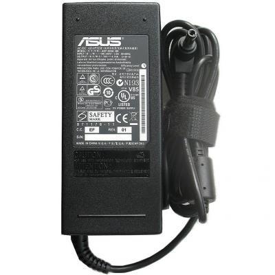 Блок питания к ноутбуку Grand-X Asus (19V 4.74A 90W) 5.5x2.5mm (ACASL9