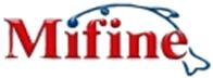 Mifine