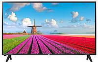 LCD телевизор LG 32LJ500V