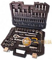 Сталь AT-1082 Набор ручных инструментов 108 шт (70006)✵ Бесплатная доставка