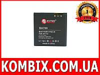 Аккумулятор для Sony Ericsson BA700 | Extradigital