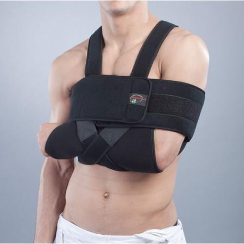 Ортопедические повязки для локтевого сустава упражнения вернуть подвижность суставам