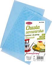 Дренажный пакет сывороткоотделитель 19,5х30см 2шт. (Польша)